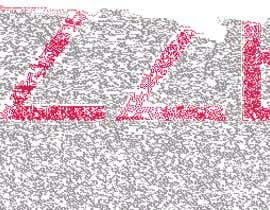 #9 for Text transform animation 5-10 sec. af rlarge1985