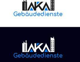 #11 cho A.K.A Gebäudereinigung bởi nijumofficial