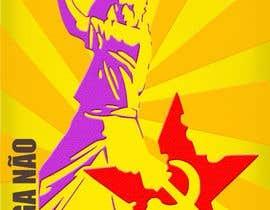 #6 para Desenharem-me um cartaz por plinioxavier