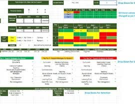Juwe1 tarafından Personalised Data Plan için no 20