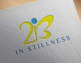 #28 for Revise logo  - 2B In Stillness by mdismailh373