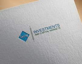 shahinurislam9 tarafından Design a company logo için no 503