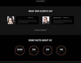 #21 para I need a website designer/writer to update an affiliate Marketing blog website por tehseenkhalid741