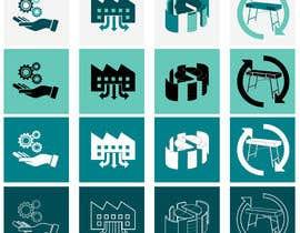 #11 pentru DESIGN VECTOR GRAPHICS de către tanjapesic
