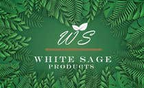 Bài tham dự #158 về Graphic Design cho cuộc thi Design a Logo for Herb Inspired Product
