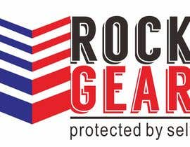 #102 for Create a product brand name for Personal Protective Gear/ Work Safety Products by sandifajarindra