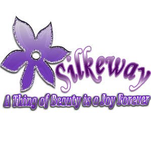 #18 for Logo Design for Silkeway af w21