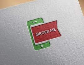 #56 for Logo OrderMe af mdshoyaibhossai8