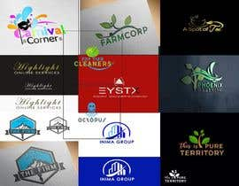 #2 for Desing Me a Logo For My Private Label Product af gsamsuns045