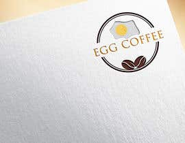 #51 для A creative logo design required! от zahanara11223