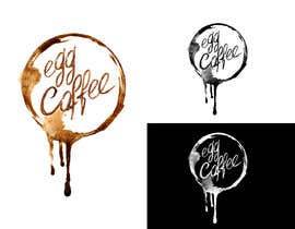 #44 untuk A creative logo design required! oleh Parchami