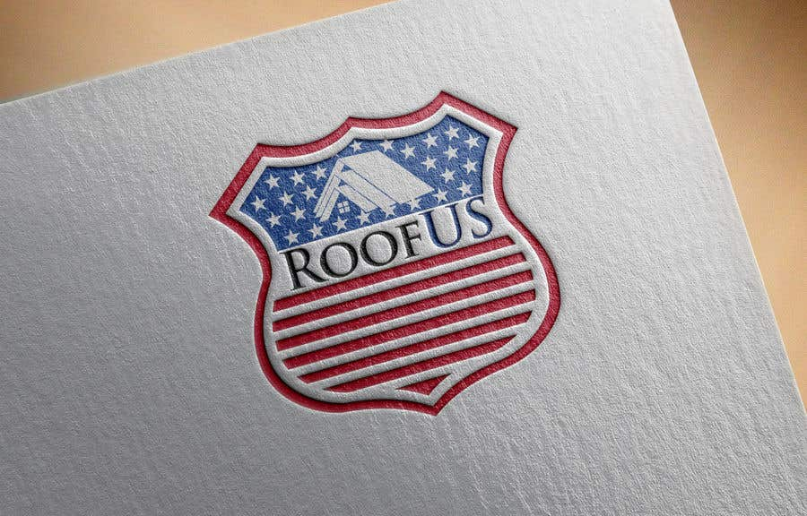 Конкурсная заявка №176 для Make me a new logo