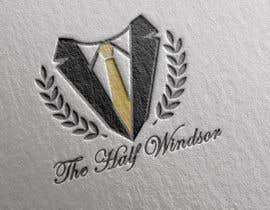 #25 untuk Looking for a Bespoke Suit Service Logo oleh fikierwansyah