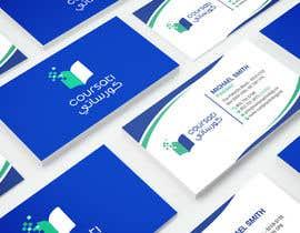 #970 for Design Business Card af wefreebird