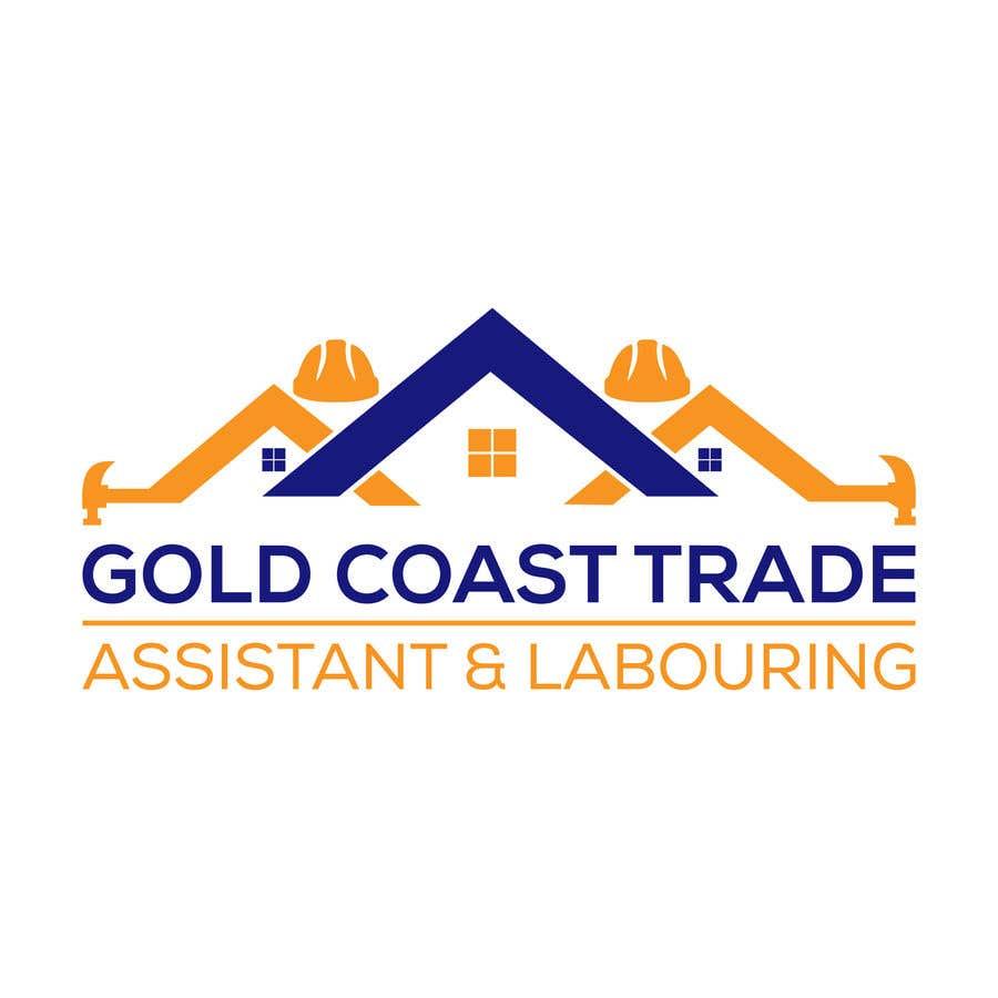 Bài tham dự cuộc thi #80 cho Design a Logo for a Labour Hire Company