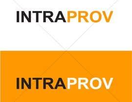 #10 cho Diseñar Logo para Software bởi kevinmalaverr