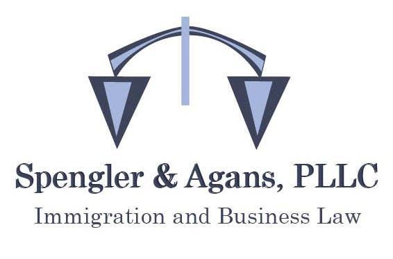 Inscrição nº                                         28                                      do Concurso para                                         Logo Design: Millennial-Generation Law Firm