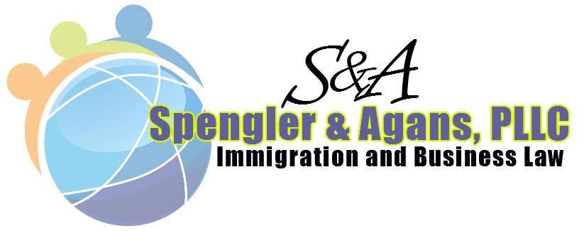 Inscrição nº                                         11                                      do Concurso para                                         Logo Design: Millennial-Generation Law Firm