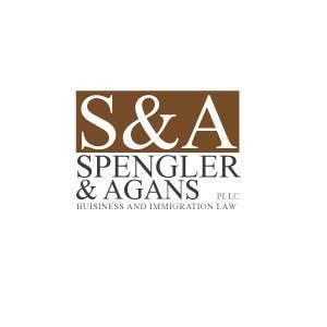 Inscrição nº                                         53                                      do Concurso para                                         Logo Design: Millennial-Generation Law Firm