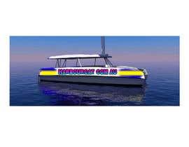 #20 for I want to change or upgrade my vessel design af Kalluto