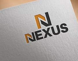 #751 cho Need a Design for a new company logo : NEXUS bởi Rezaul420
