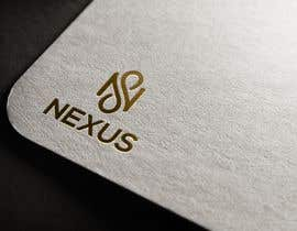 #326 cho Need a Design for a new company logo : NEXUS bởi raselshaikhpro
