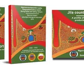 #35 cho Ngurrara Rangers project reports cover design bởi neharasheed876
