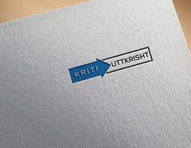 #17 for Design me a logo af Sritykh678