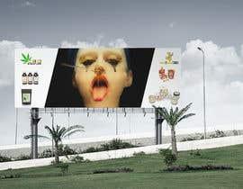 #257 untuk Creative Billboard design oleh epenk09
