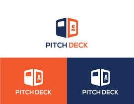 #20 untuk pitch deck  - 17/09/2019 10:27 EDT oleh mahfuzrm