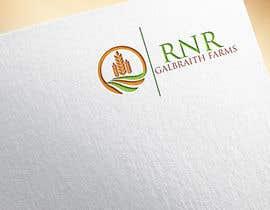 #180 for RNR Galbraith Farms af zahanara11223