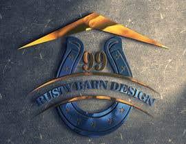#127 untuk Business Logo oleh shahenalambd