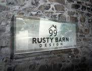 Bài tham dự #138 về Graphic Design cho cuộc thi Business Logo