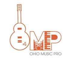 #186 cho Make a Logo for Music Lesson Studio bởi ranashahed2000