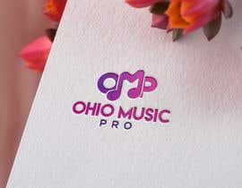 Desinermohammod tarafından Make a Logo for Music Lesson Studio için no 164