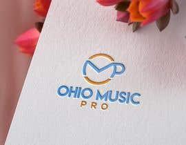 Nro 171 kilpailuun Make a Logo for Music Lesson Studio käyttäjältä Desinermohammod