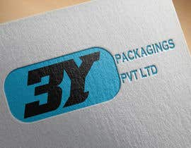 #12 for need designing of company logo and packing boxes for kitchen aluminum foil by poranmia2222