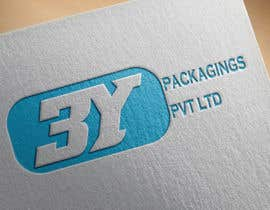 #13 for need designing of company logo and packing boxes for kitchen aluminum foil af poranmia2222