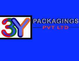 #16 for need designing of company logo and packing boxes for kitchen aluminum foil af abbasalikibria