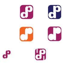 Nro 49 kilpailuun Design a logo käyttäjältä Akhy99