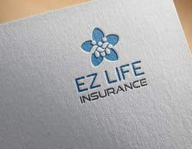 #73 for Life Insurance Now Logo af alim132647