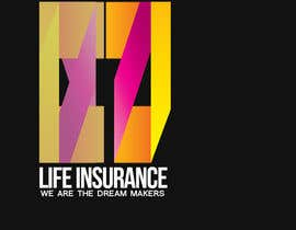 #77 for Life Insurance Now Logo af nra5a2d8f17548a5