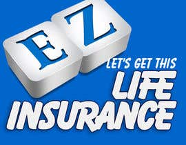 #79 for Life Insurance Now Logo af nra5a2d8f17548a5