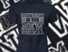#124 cho Print on demand Store design t-shirt bởi yafimridha