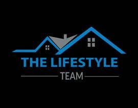 #298 cho Real Estate Logo bởi khadijakhatun233