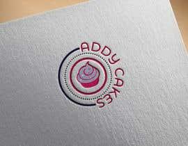 #138 for Create A Logo af rifat0101khan