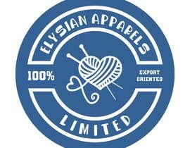 #1 for Design a logo for Apparels Company af designo019