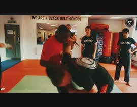 #8 cho Please can you Design me a promo video for our adult martial arts class to boost interest bởi ekramul66