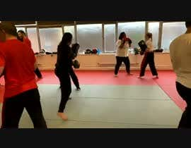 #23 cho Please can you Design me a promo video for our adult martial arts class to boost interest bởi Jkhan230