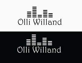 #23 untuk I'm looking for someone to design a logo for me oleh mizan060